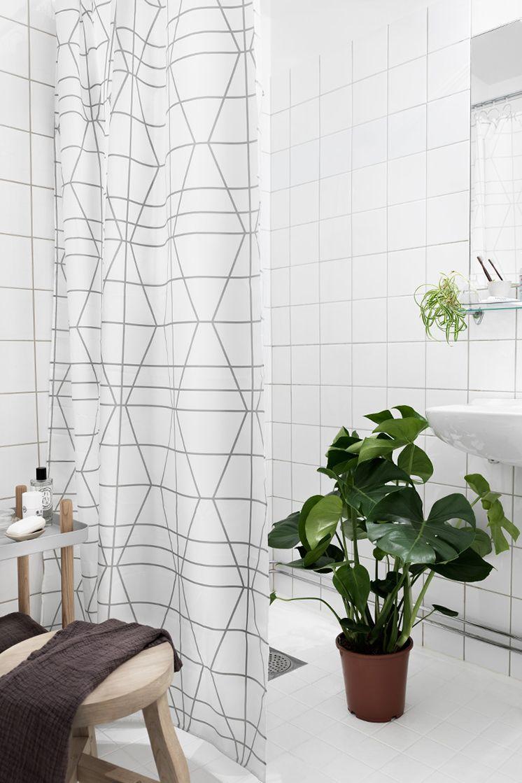 Bild 5: 4,5 rum bostadsrätt på pipersgatan 4, 3 tr ög, stockholms ...