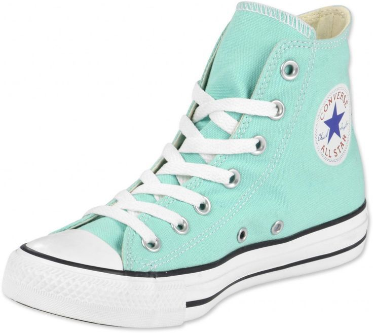 1f11679759944 converse shoes high tops for girls | Converse online, ¡tú marca ...