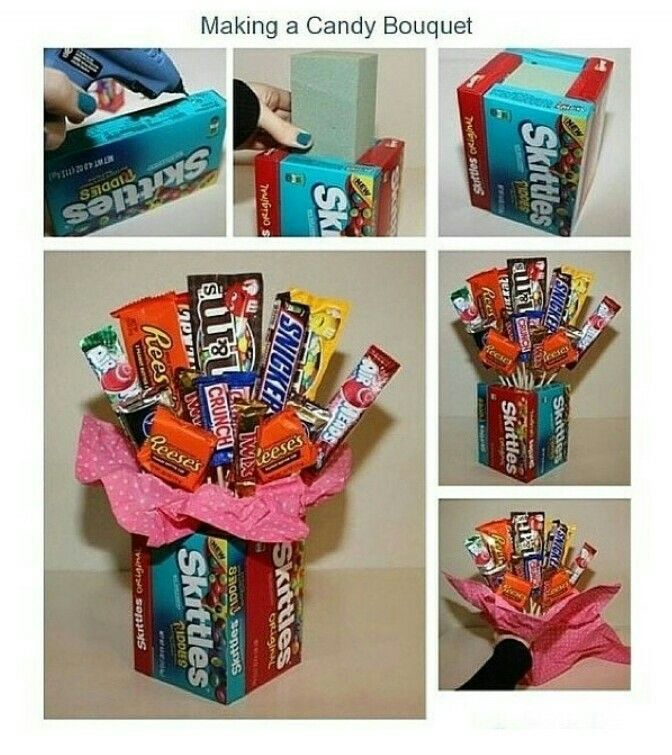 A Cute And Sweet Valentine Diy Idea For Crush Or Boyfriend