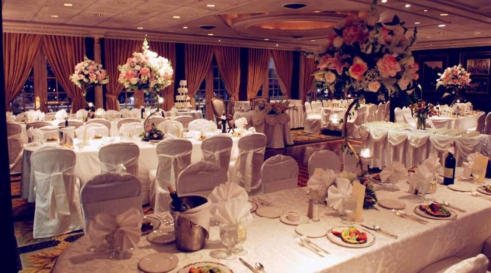 Chair Covers Table Linen Rentals Party Equipment Rentals