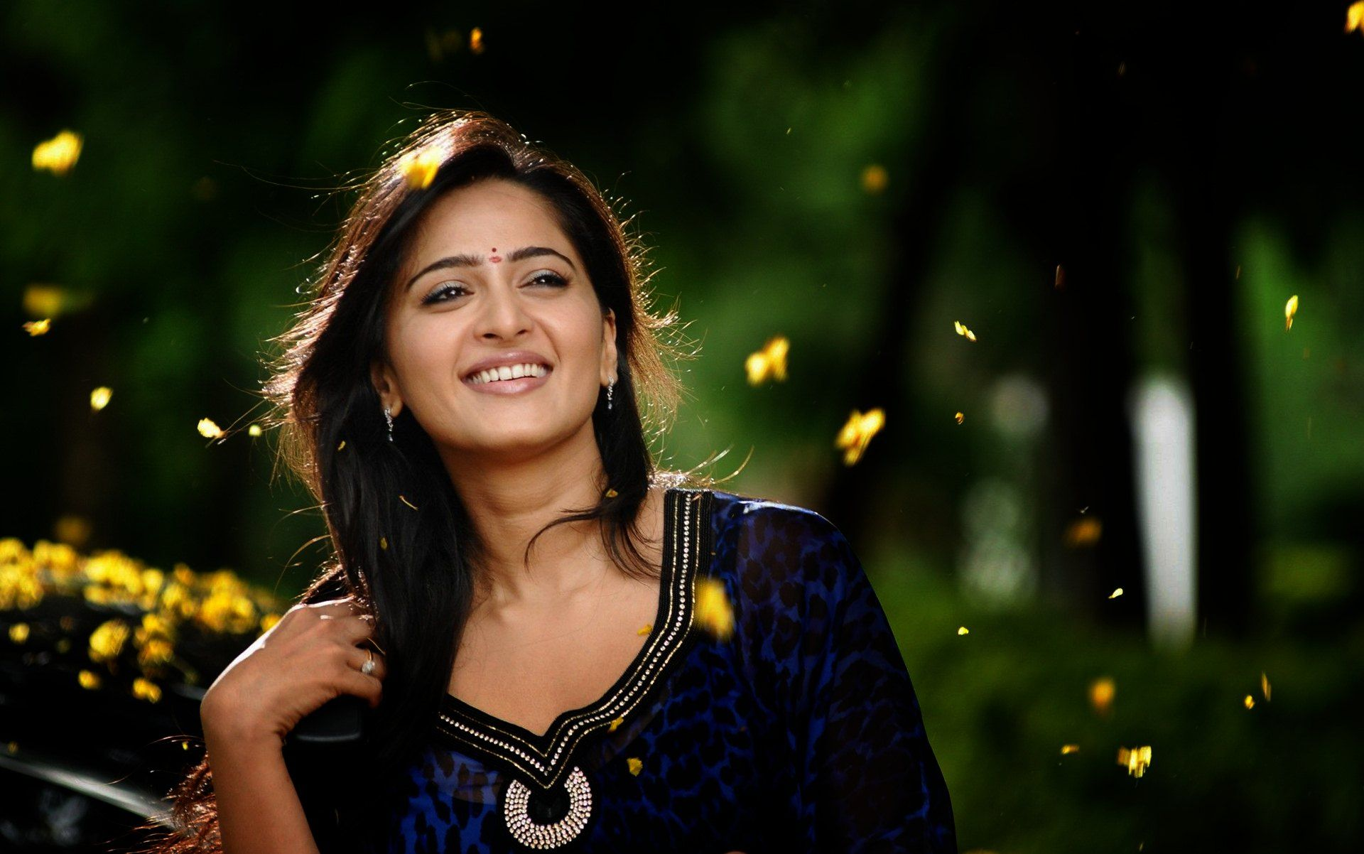 anushka shetty hot photos, hd images with biography 1920×1202