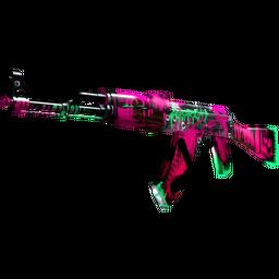 Screenshot Ak47 Skins 17 Neon