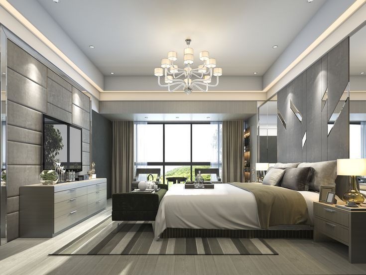 Best 5 Alternatives To Flat Drywall Ceilings In 2020 Master 640 x 480