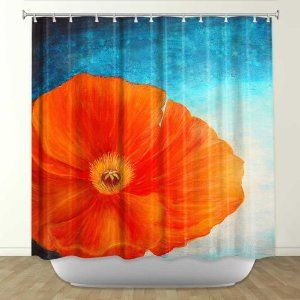 Shower Curtains Funky Unique Cool Bath Bathroom Accessories