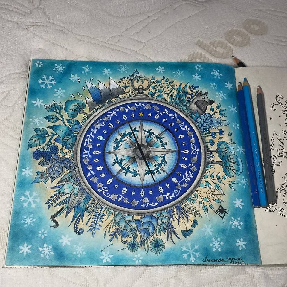 Pin By Scheila Metz On Coloring Books And Inspiration