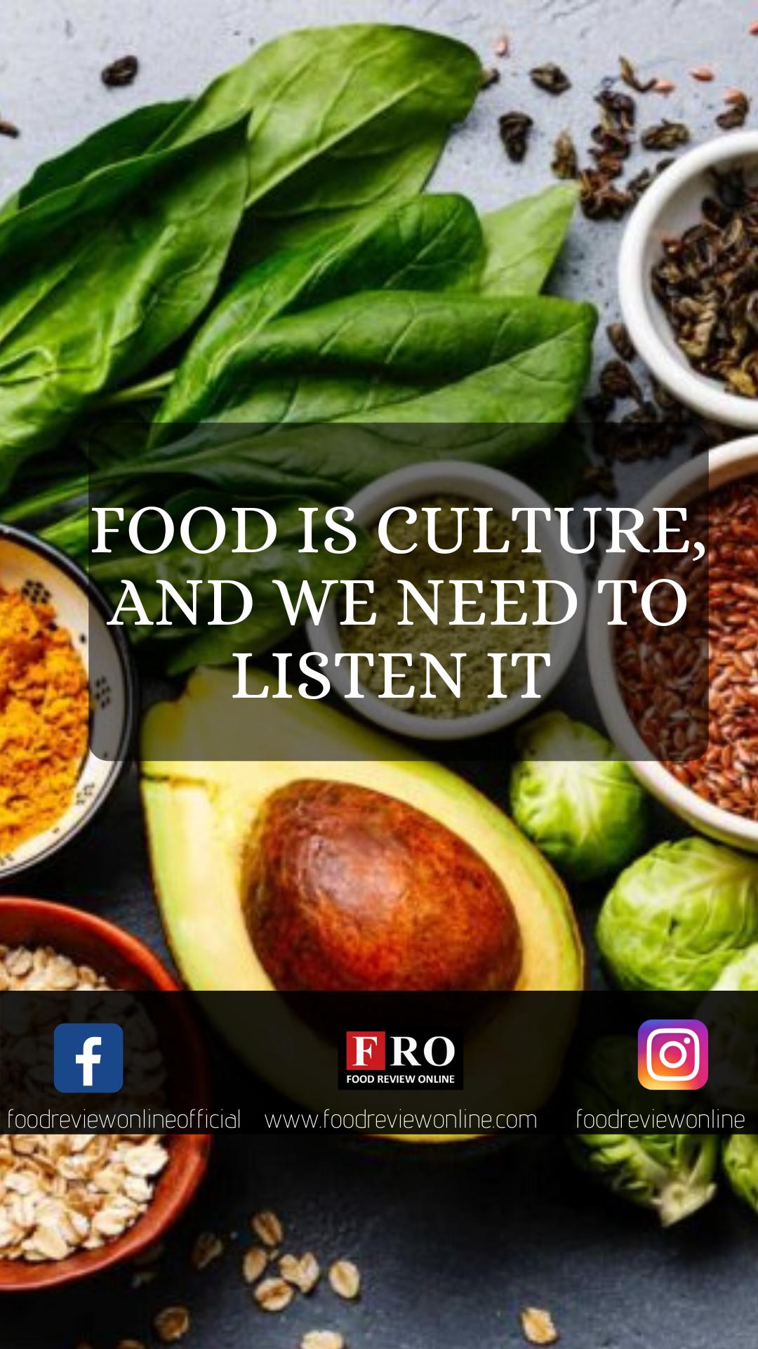 #foodreviewonline #kailashshahaniofficial #foodie #foodart #foodnetwork #foodblog #foodgram #foodlovers #fooddiary #quoteforfoodies #foodquotes #Tuesdaythoughts #foodietuesday #mumbaifoodie #foodsofmumbai