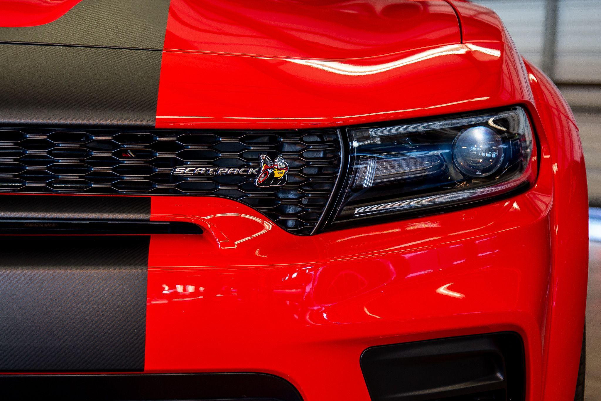 2020 Dodge Charger Scat Pack And Hellcat Widebody Review Which To Buy News From Cars Com Dodge Charger Dodge Charger Hellcat Dodge Challenger Scat Pack