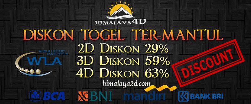 40+ Link alternatif himalaya4d info