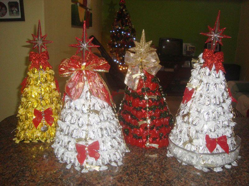 Imagem de http://msalx.casa.abril.com.br/2012/12/21/1319/24-auleci-lopes-lopes.jpeg?1356103507.