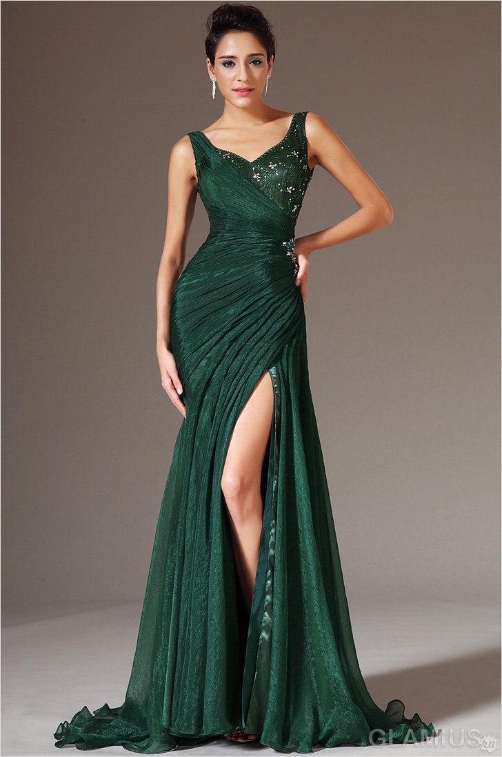Pin by Оля on Платья pinterest dresses gowns and evening dresses