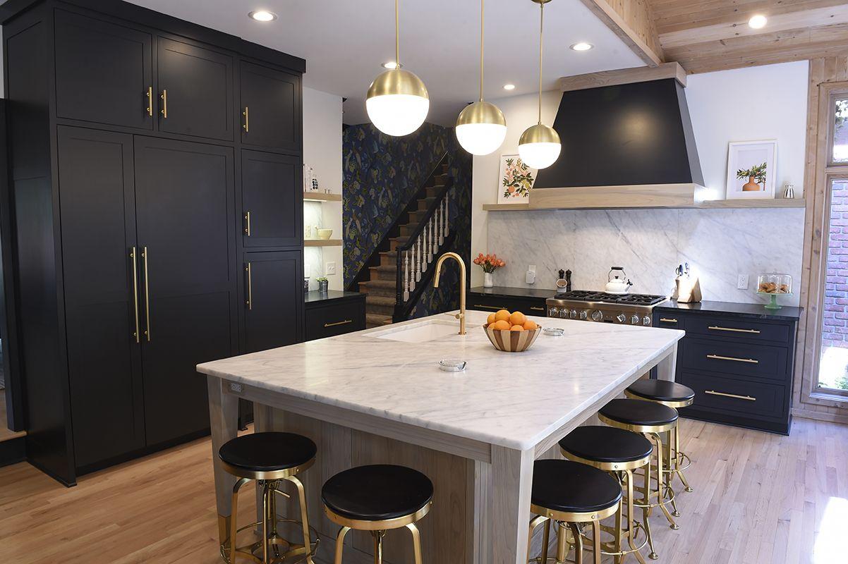 Kitchen Remodeling | Hurst Remodel In Cleveland, OH