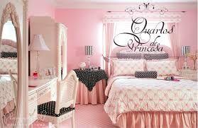 quartos de luxo de meninas rosa - Pesquisa Google
