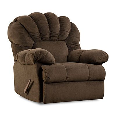 Stratolounger® Dynasty Chocolate Recliner at Big Lots.  sc 1 st  Pinterest & Stratolounger® Dynasty Chocolate Recliner at Big Lots. | Ideas for ... islam-shia.org