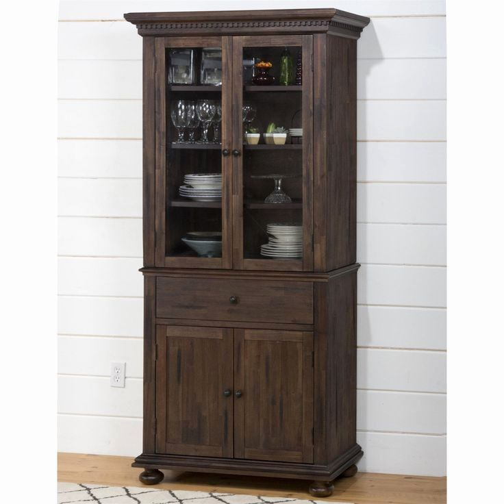 New Small China Cabinet Small China Cabinet Best 25 Small China Cabinet Ideas On Pinterest Built In Buf Small China Cabinet Glass Cabinet Doors China Cabinet