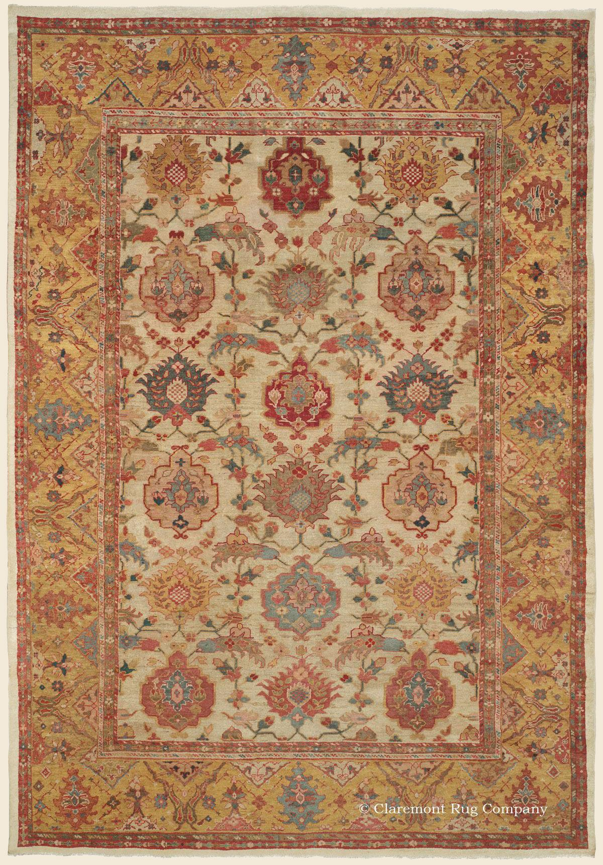 Sorry This Rug Is No Longer Available Persian Rug Designs Claremont Rug Company Antique Persian Carpet