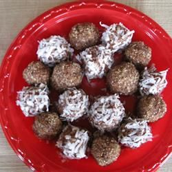 24+ Swedish Chocolate Cookies
