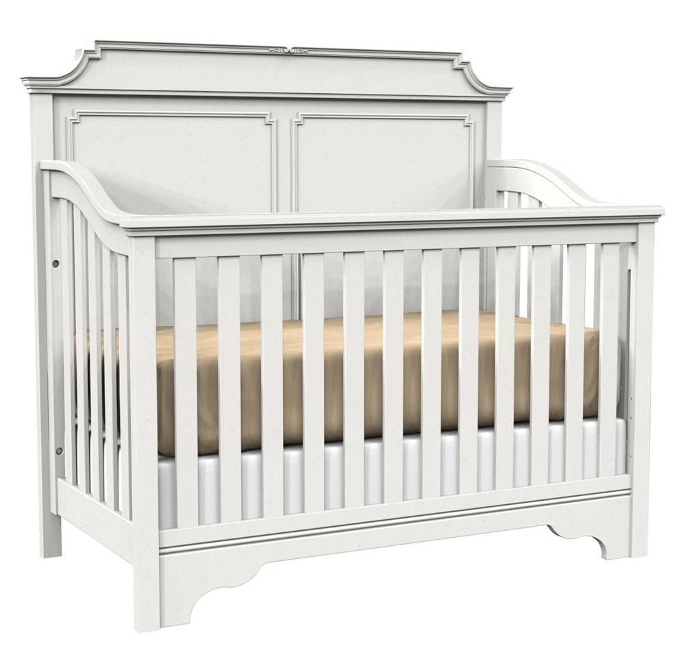 crib vista cribs espresso baby sorelle info merchandise catalog product finest net french white couture jdee