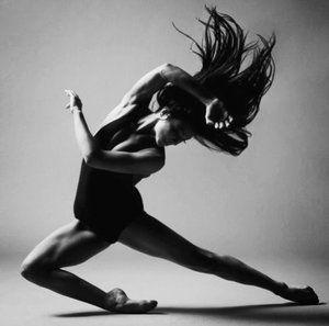 Top 9 Health Benefits of Ballet — Ballet Body Sculpture