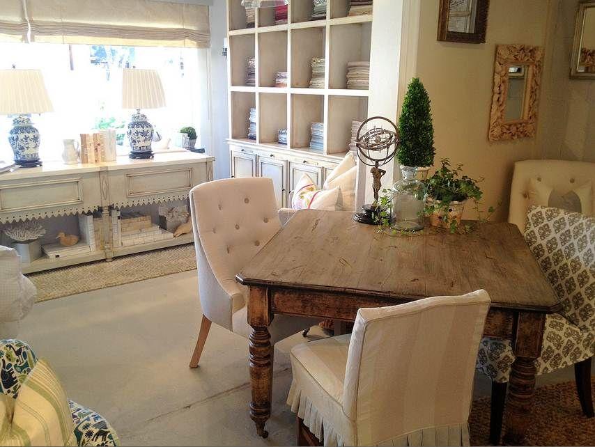 Quatrine Custom Furniture Photo Gallery