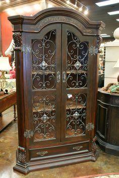 ashley signature furniture old world dining casa mollino - Google ...
