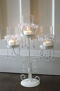 tall wedding candelabra | Wedding Candelabra Ebay Axsoris Com wallpaper