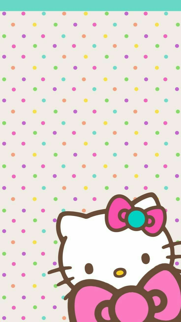 Pin By Nikolett Vincze On Hello Kitty Hello Kitty Hello Kitty Wallpaper Hello Kitty Iphone