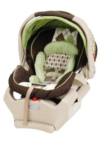 newborn baby boy car seats - Google Search | baby boy | Pinterest ...
