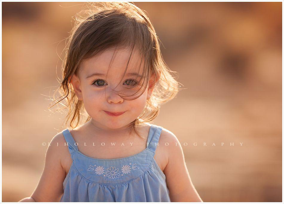 Las vegas baby photographer kingman arizona baby photographer suzy and mia life through the lens pinterest
