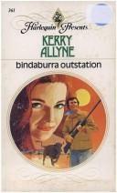 https://openlibrary.org/books/OL10738042M/Bindaburra_Outstation_(Harlequin_Presents_Volume_361)/borrow
