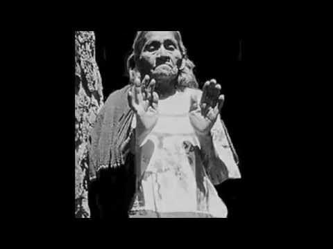 Sonryze - Flores Para Los Muertos