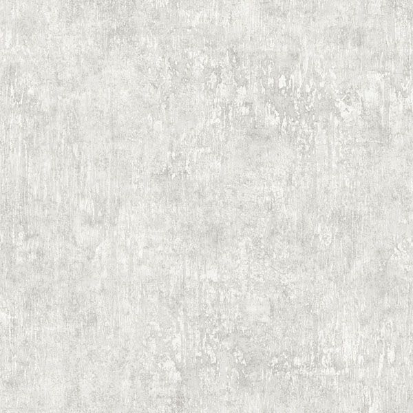 OM91109 Grey Texture - Ash - Raymond Waites Wallpaper