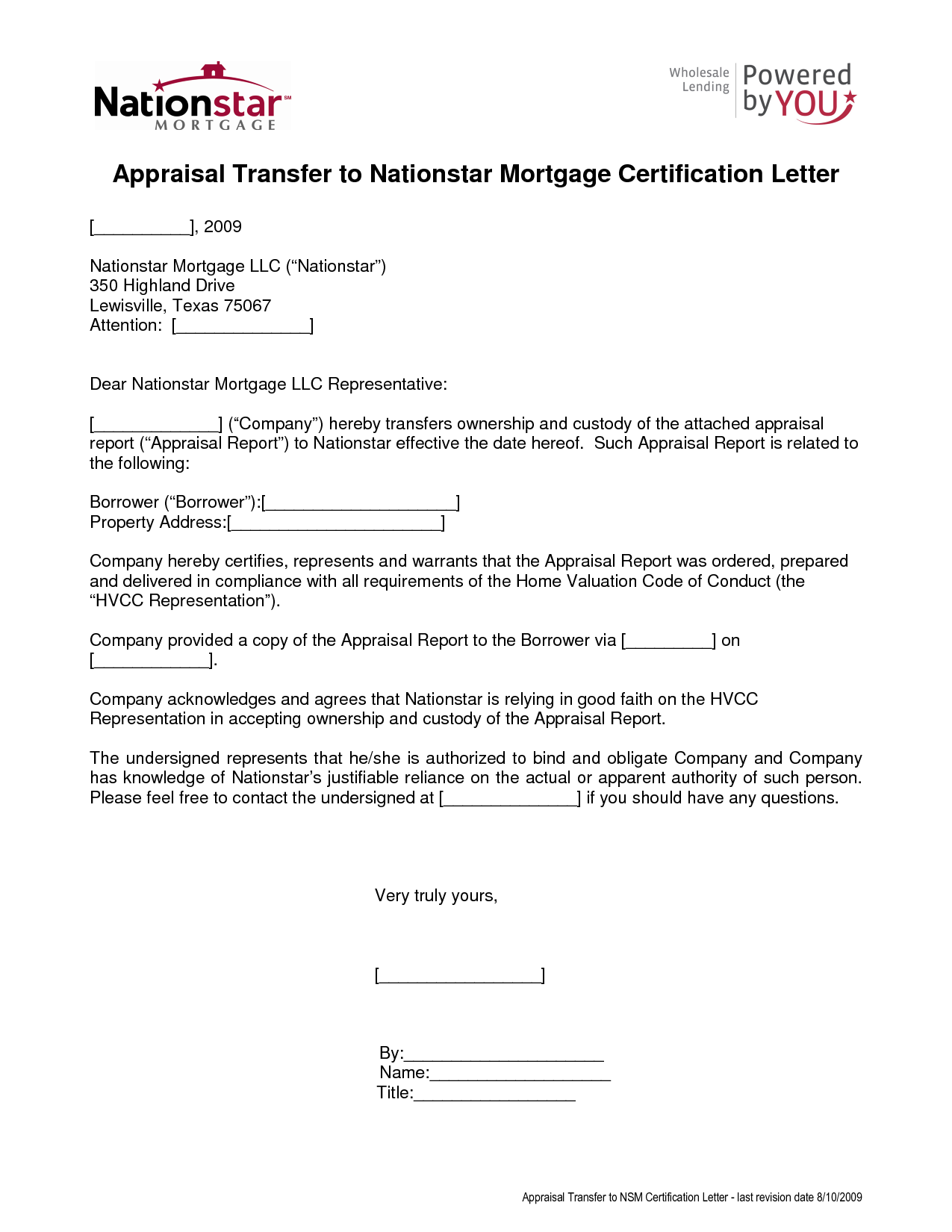 6 Best Images Of Transfer Of Ownership Letter With Exhibit News To