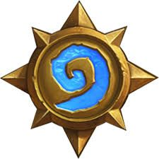 hearthstone Logo - Google Search