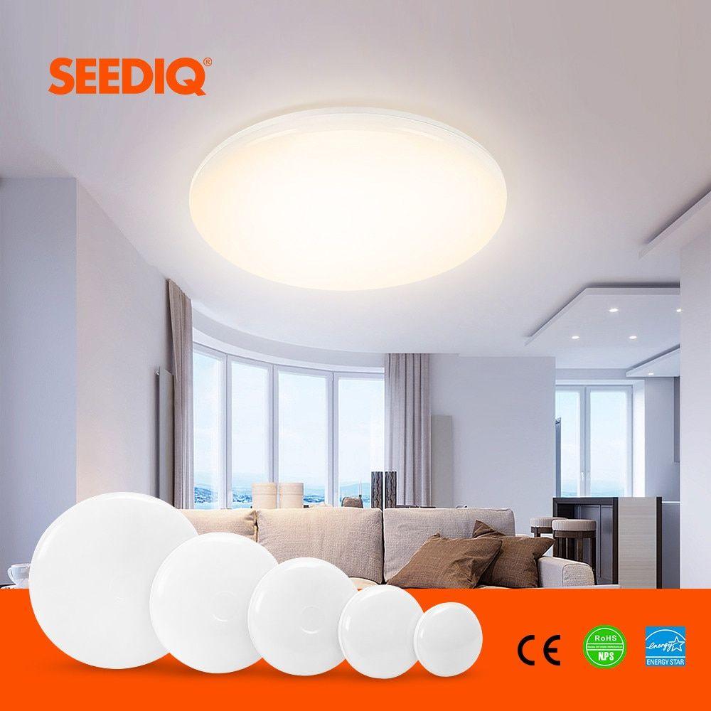 Pin On Lampe Wohnzimmer