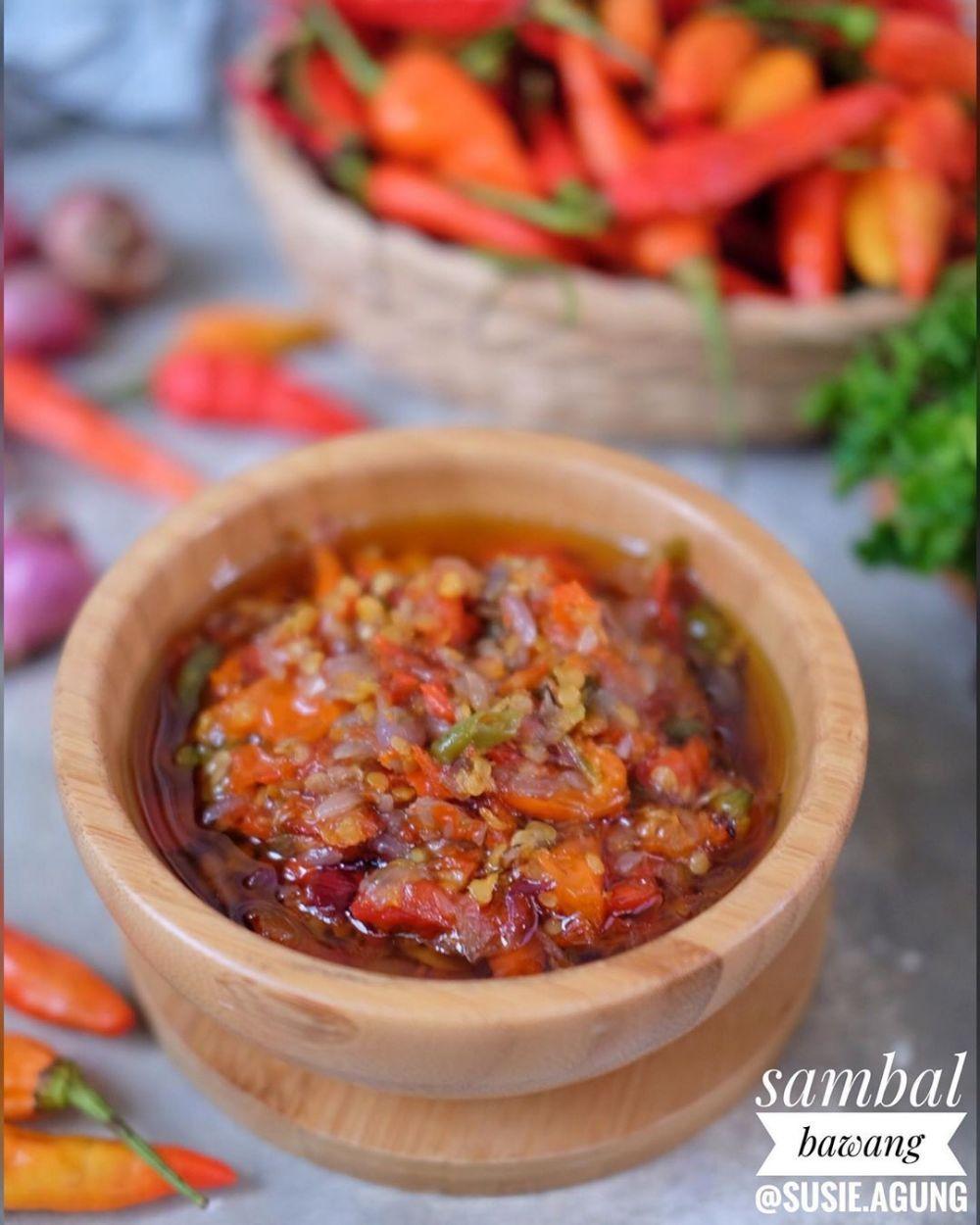 17 Resep Masakan Lebaran C 2020 Instagram Nenipuspit Instagram Banususanto Resep Masakan Masakan Resep