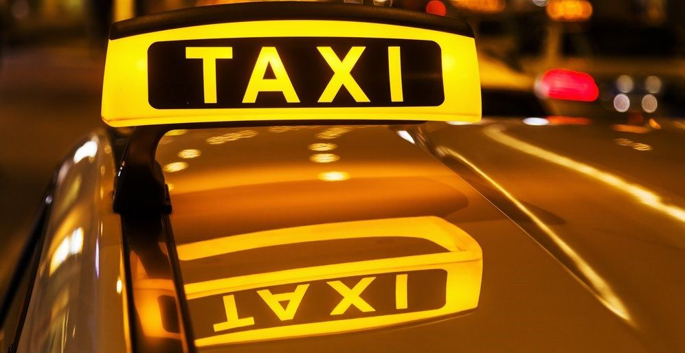 Online Book Taxi In 3 Simple Steps At Payzall In Now Car