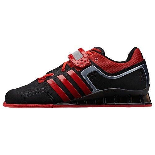 the latest 04a3b 92e98 adidas Powerlift 2.0 Shoes Vivid Yellow - on sale 30% off  Adidas  Shoes  Sneaky Sneakers Attitude  Adidas shoes, Adidas, Shoes