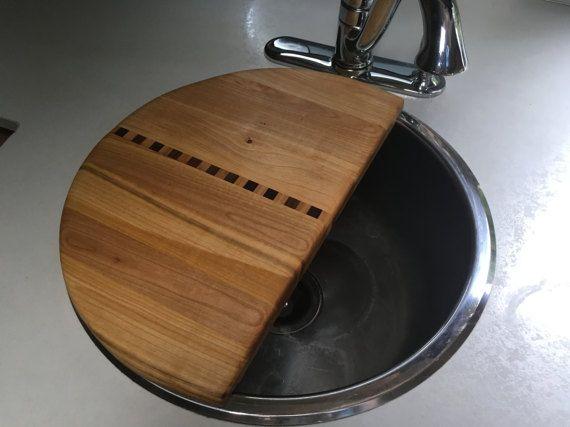 pin on woodcraft