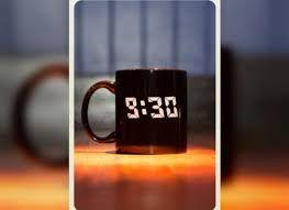 Resultado de imagen para coffee work