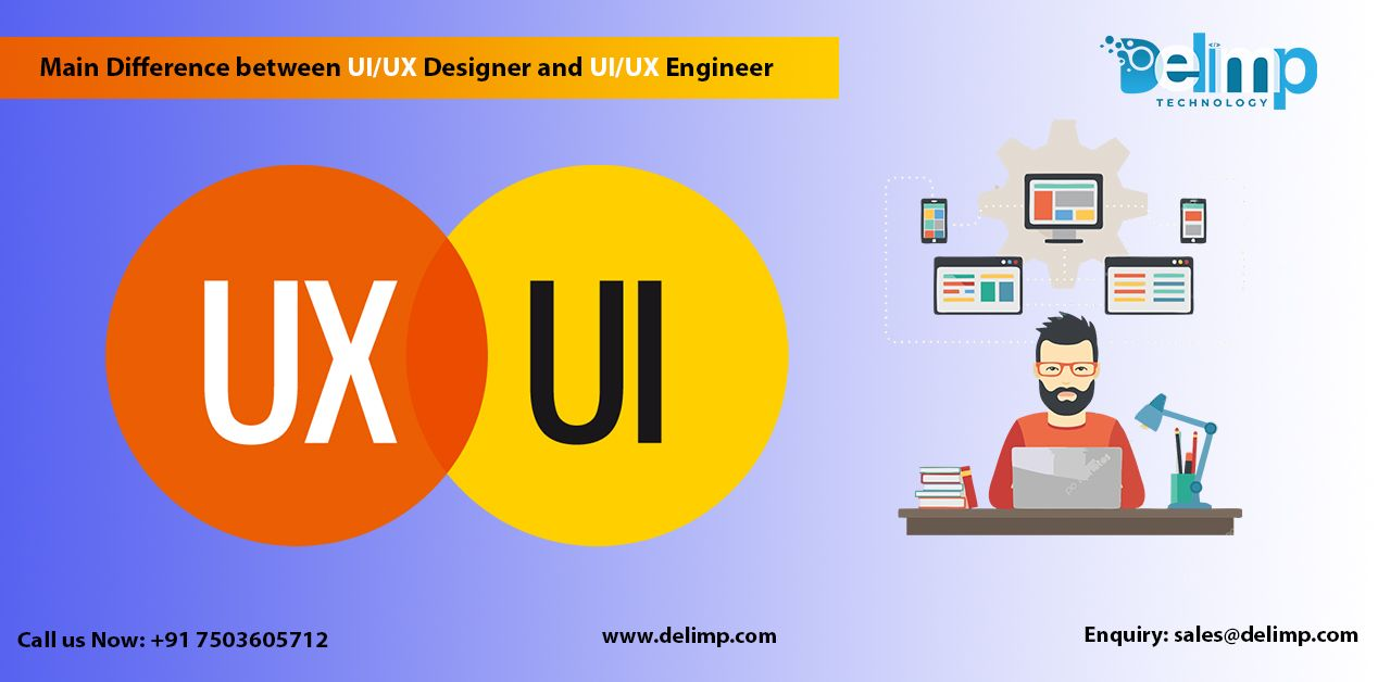 Pin On Ui Ux Design Services