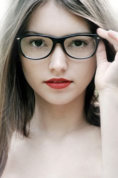 eyeglasses for women  hipster glasses for women - Google Search