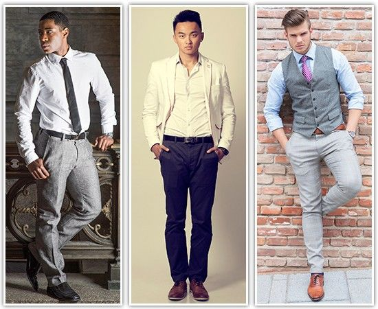 Business Dinner Attire Ideas for Men | Boys formal wear, Formal boys  outfit, Trendy kids outfits