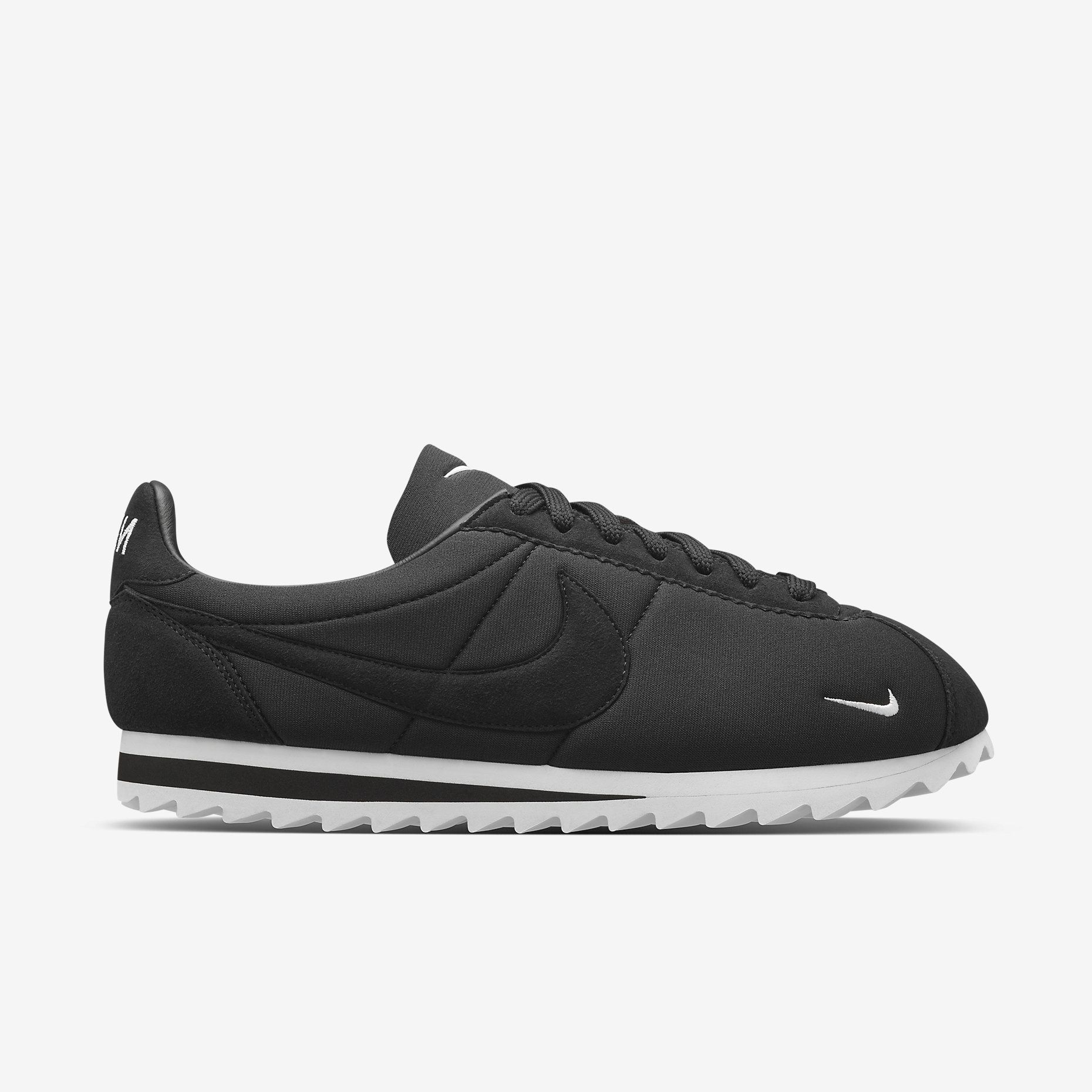 low priced 12c91 7d02f Nike Cortez Shark SP Mens Shoe. Nike Store Bestia, Nike Store, Nike Baratos