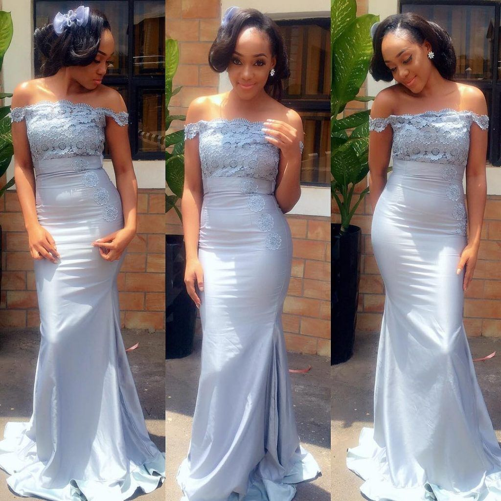 City sleek timeless and alluring wedding guests styles wedding