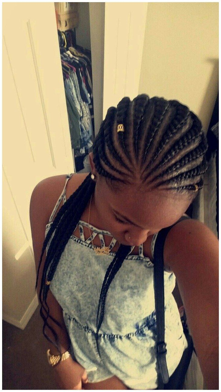 Fun Hairstyles With Box Braids You Can Try Braids For Black Hair Natural Hair Styles Ghana Braids Hairstyles