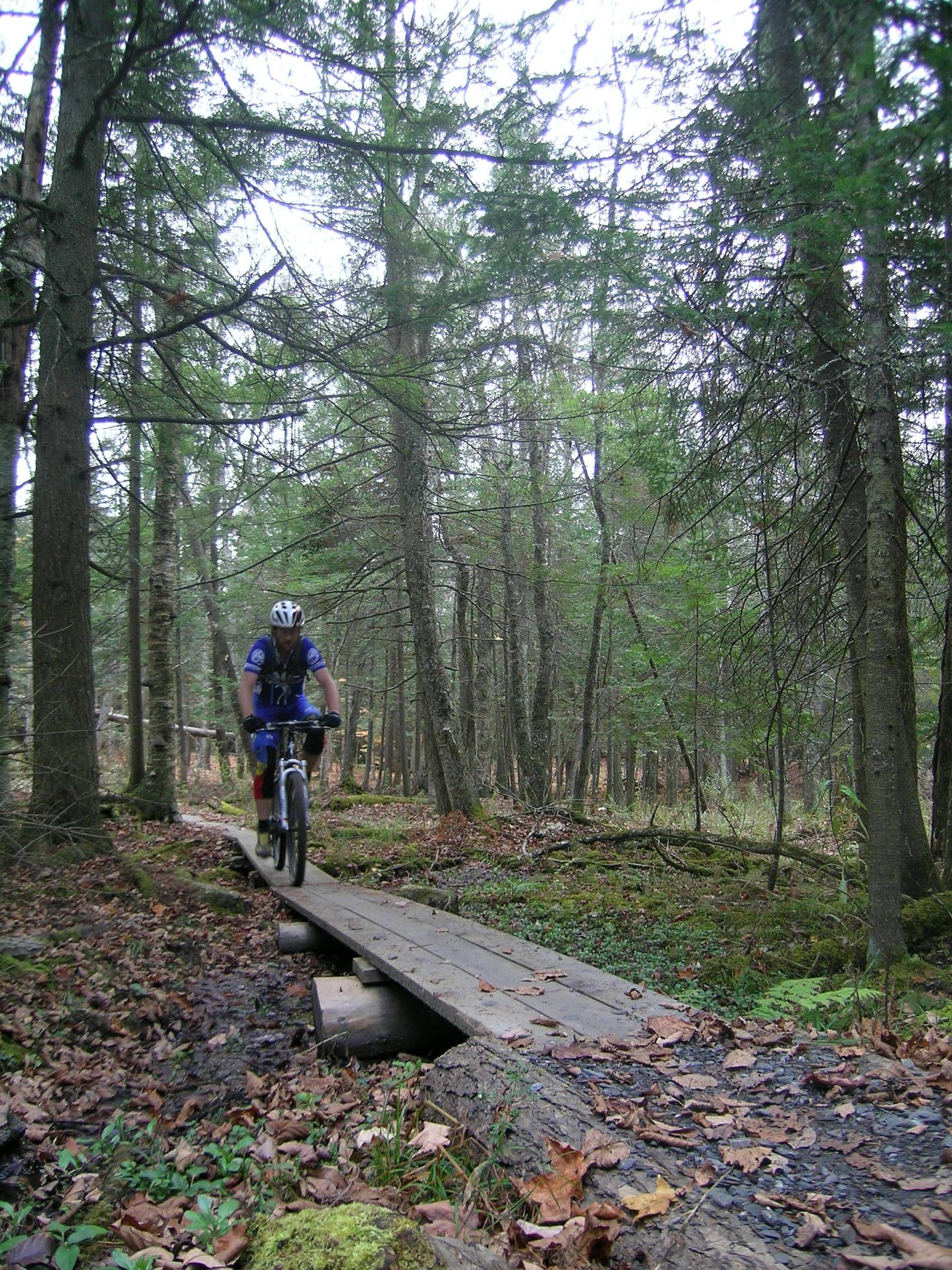 Mountain bikes Like, Repin, Share, Follow Me! Thanks