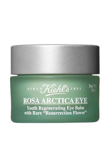 Kiehl's Since 1851 'Rosa Arctica Eye' Youth Regenerating Eye Balm available at #Nordstrom