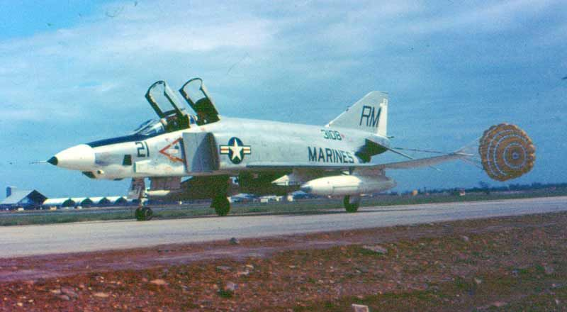 1st Marine Division Vietnam War