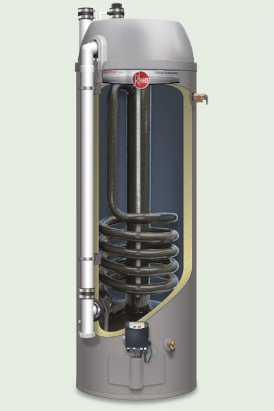 The Toh Top 100 Best New Home Products 2013 Hot Water Heater Repair Water Heater Gas Water Heater