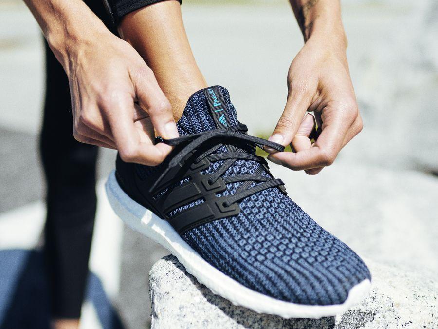 cheap adidas ultra boost laces schuh cf98b 557db